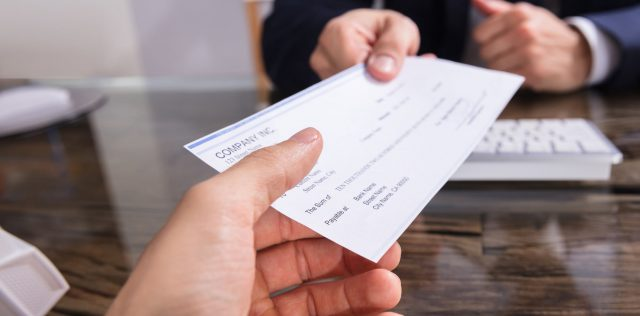 Avoiding the Pitfalls of Workers' Compensation Penalties