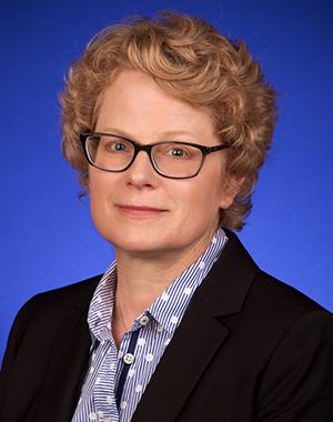 Sarah Y. M. Himmel